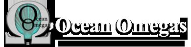 Ocean Omegas