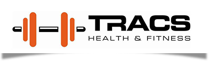 Tracs Health and Fitness